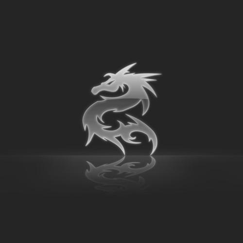 Dj Nixxy's avatar