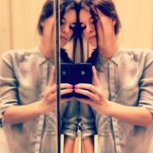 Heleen Haverkort's avatar