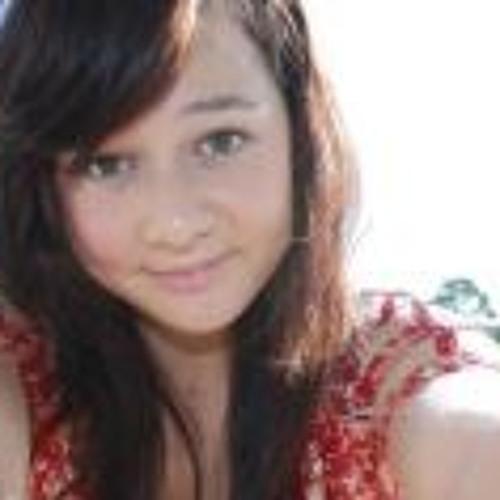 izzy-yo's avatar