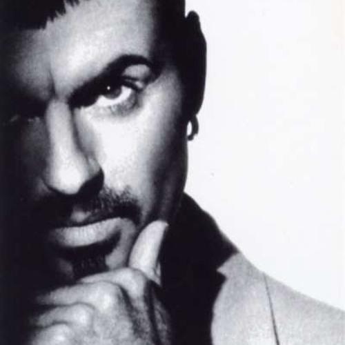Alberto-gm-fan's avatar