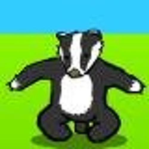 Samuel Mochul's avatar