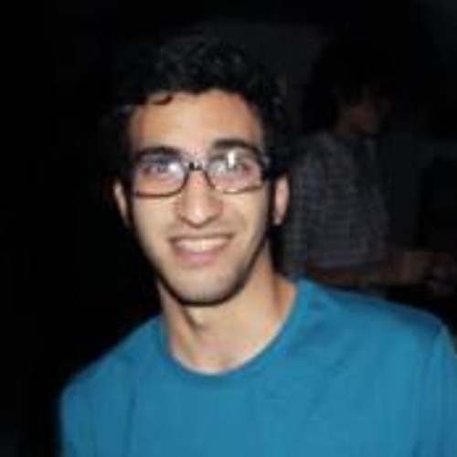Keiman m's avatar