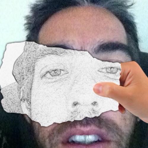 tal 81's avatar