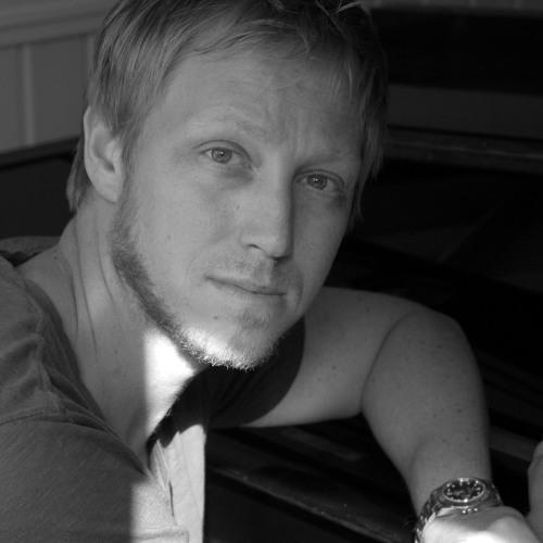 martintingvall's avatar