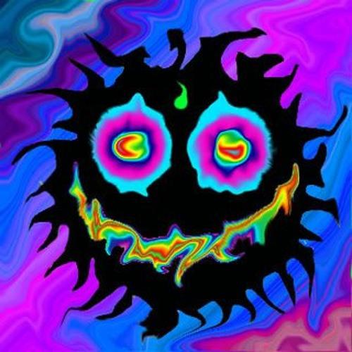 Adeptor's avatar