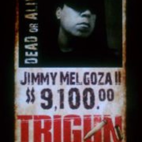 Jimmy Melgoza II's avatar