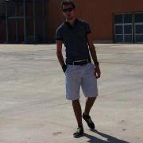 Nathan1250's avatar