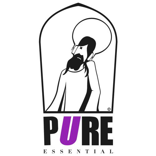 Pure Essential's avatar