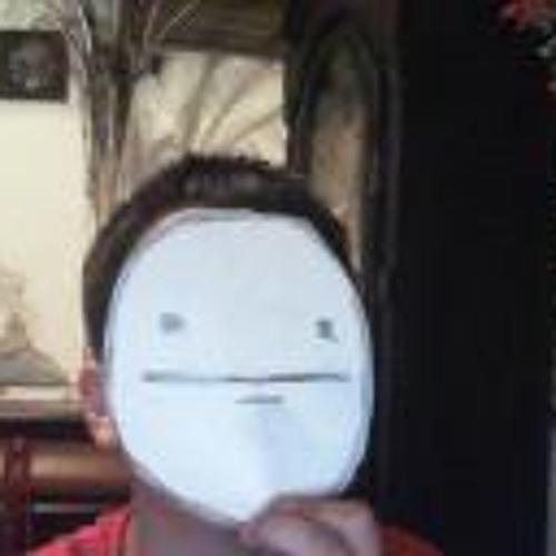 Mr.RiotShield's avatar
