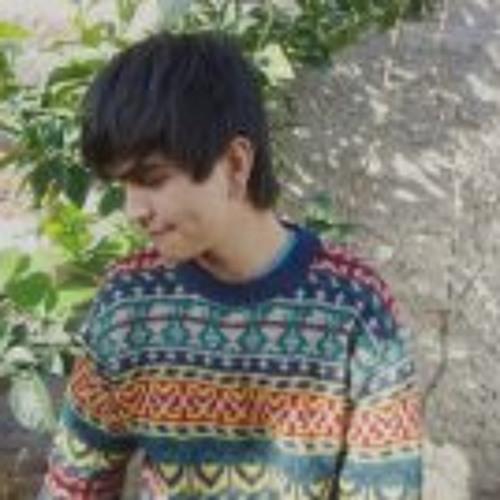 Oscar Sebastian 2's avatar