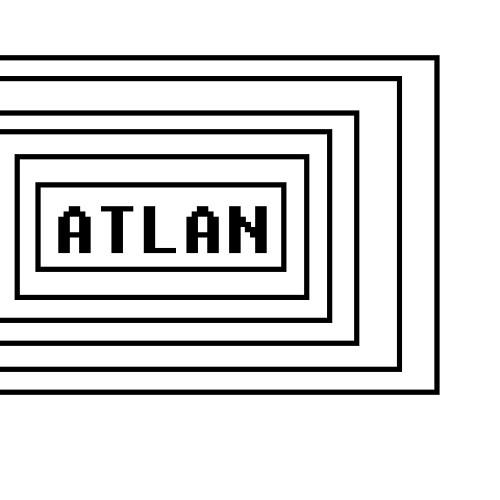 Atlan's avatar