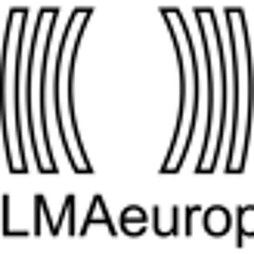 ALMAeuropa's avatar
