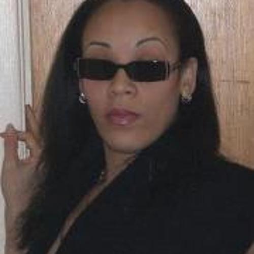 Jacqui Jaiman's avatar