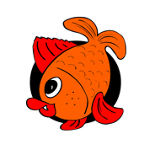 De Gupkes's avatar