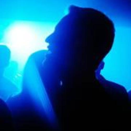Grant Cooper 4's avatar
