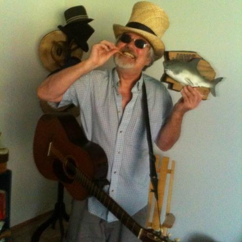 G.A. Miller's avatar