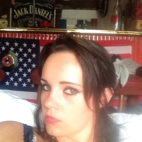winniejoe's avatar