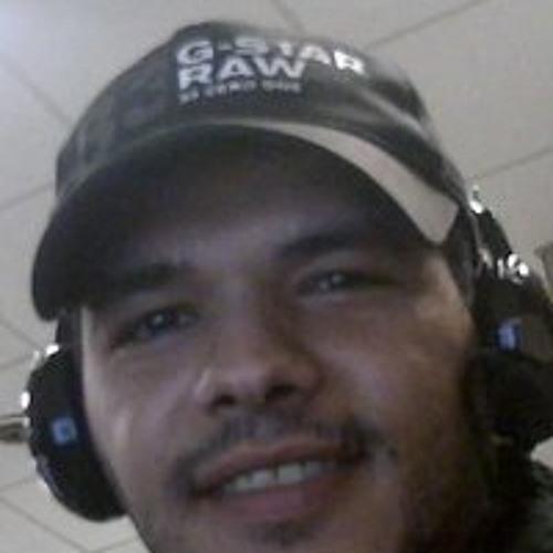 Farid Rachedi's avatar