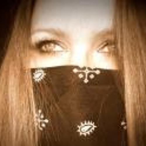 Ellen McNeil Moore's avatar