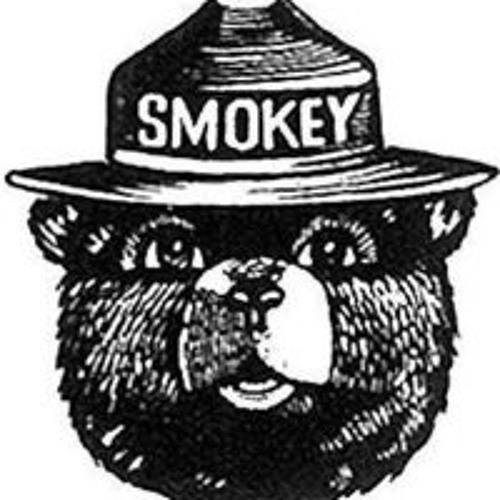 Smokie Bear's avatar