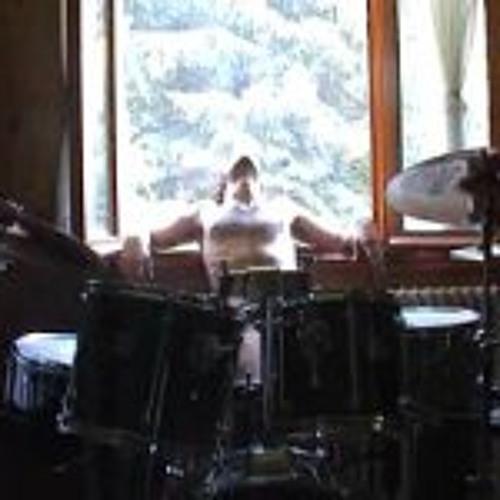 Dedicated to... Bruno Saitta PART 1 - Drumkit n voice