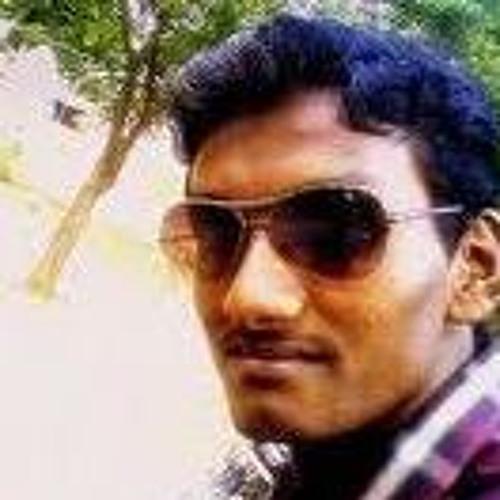 ARun PRasath's avatar