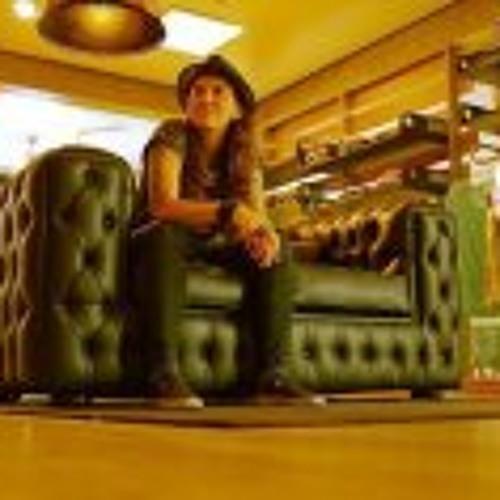 Fernanda Couto 1's avatar