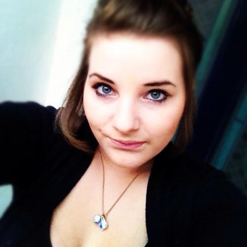 maddiedavid26's avatar