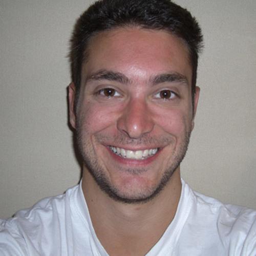 plaugexl's avatar