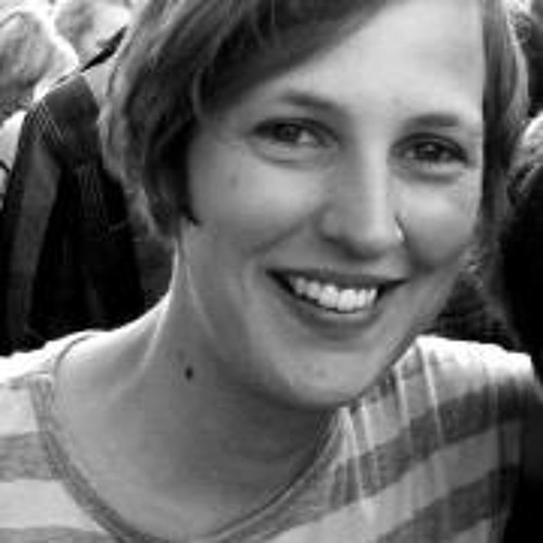 Maike Schultz's avatar