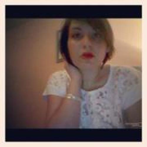 Emilie Ollivier's avatar