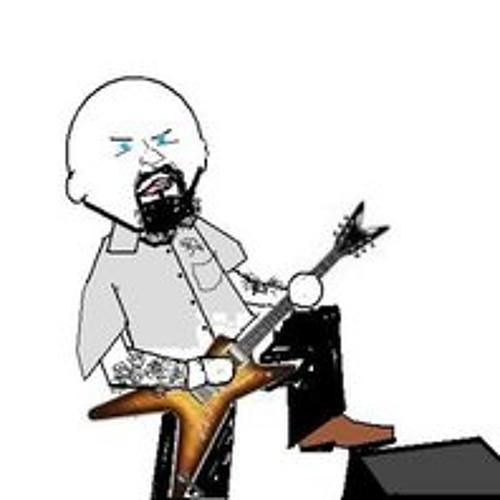 Marshall Amp Tone