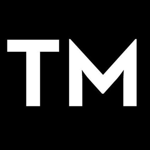 Tito Muzik/Roach's avatar