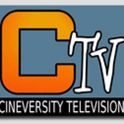 Cineversity.TV's avatar