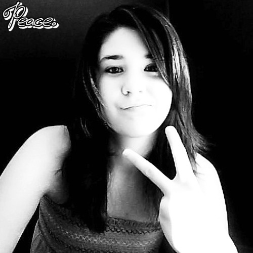 EmelineBelieve.'s avatar