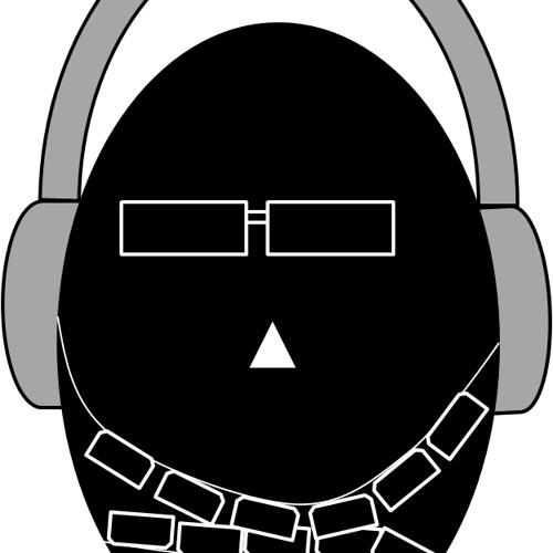 Shuriken - Symbols
