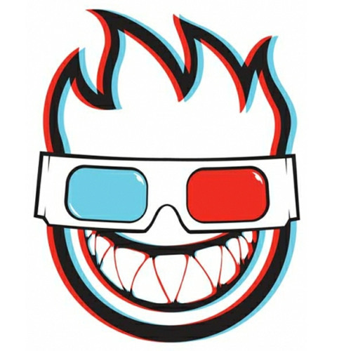 Masterson's avatar