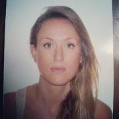 Lisa Kuba's avatar
