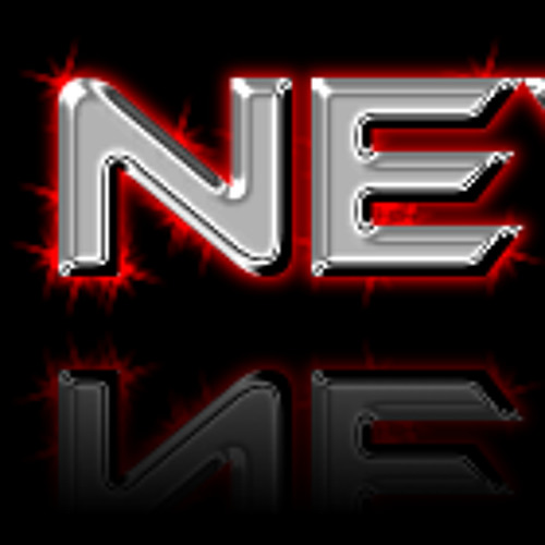 NeVski's avatar