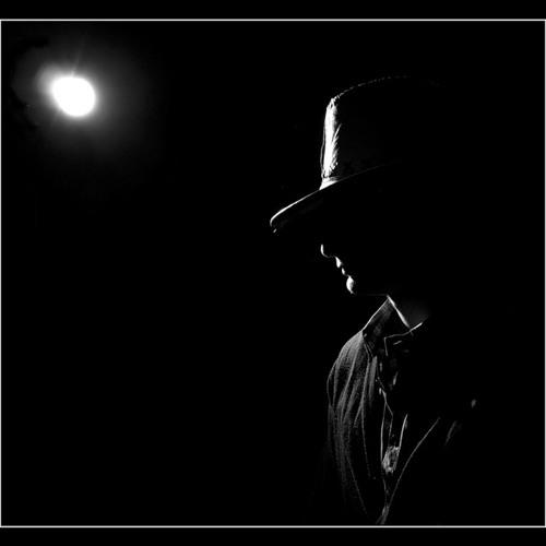 Edward_Martin's avatar