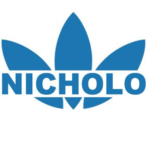 Nicholo's avatar