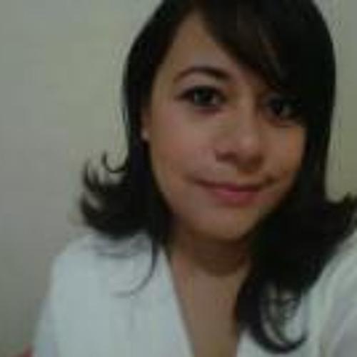 Caritina Cruz Rocha's avatar