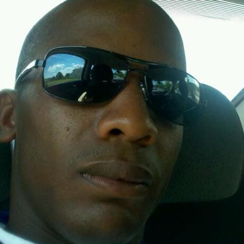 rglr-livin's avatar
