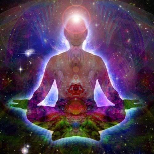 Qpa Trancelator's avatar