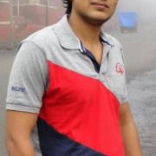 Kunal Sankhe 1's avatar