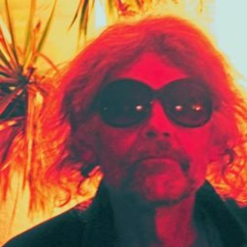 Tom Groene's avatar