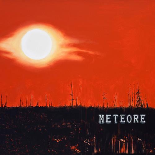 Meteore's avatar