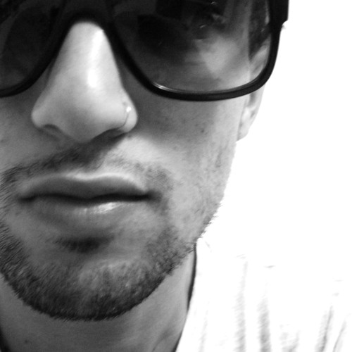 ordnanref's avatar