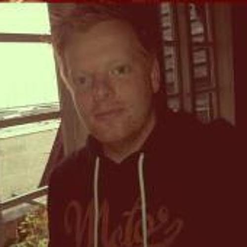 MI El WI's avatar