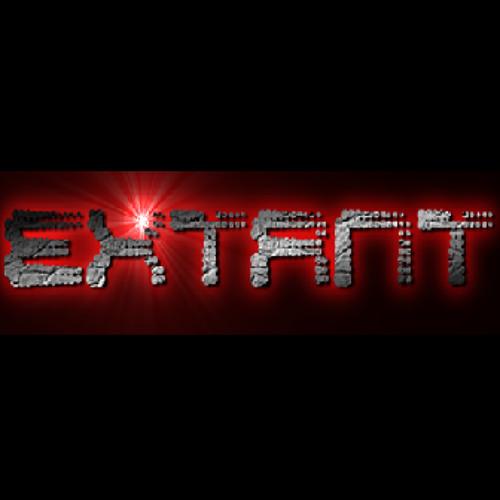 EXTANT's avatar